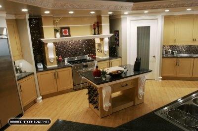 les 17 meilleures id es de la cat gorie beaut s d sesp r es sur pinterest citations desperate. Black Bedroom Furniture Sets. Home Design Ideas