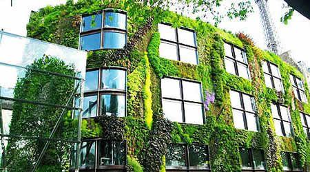giardini_verticali_architettura_sostenibile