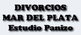 * Abogados de Familia Mar del Plata | Dra. Fernanda Panizo | * Divorcios Convenios Te: 491-5159: Estudio Jurídico Especializado en Derecho de Famil...