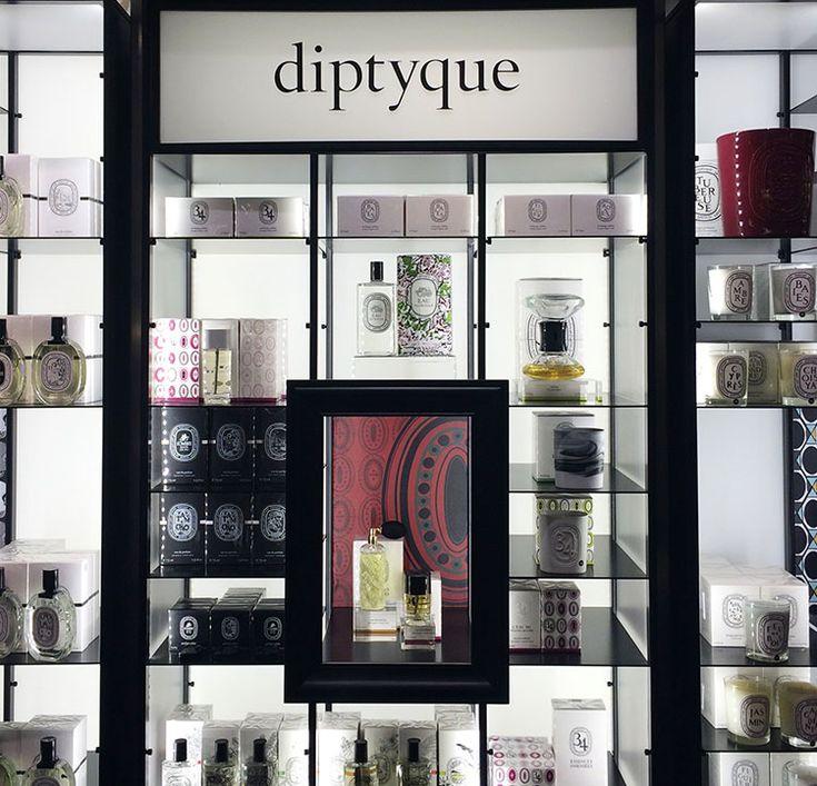 les 461 meilleures images du tableau la bougie parfum e sur pinterest emballage bougies et. Black Bedroom Furniture Sets. Home Design Ideas