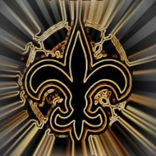 25 Best Ideas About New Orleans Saints On Pinterest New Orleans Saints Football New Orleans