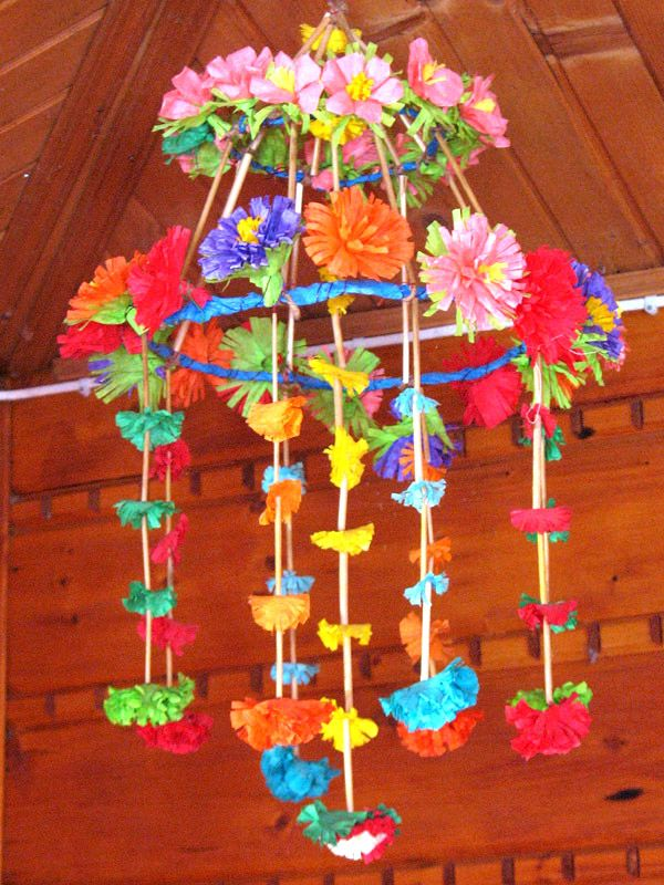 48 Best Pajaki Images On Pinterest Paper Chandelier Polish Folk Art And