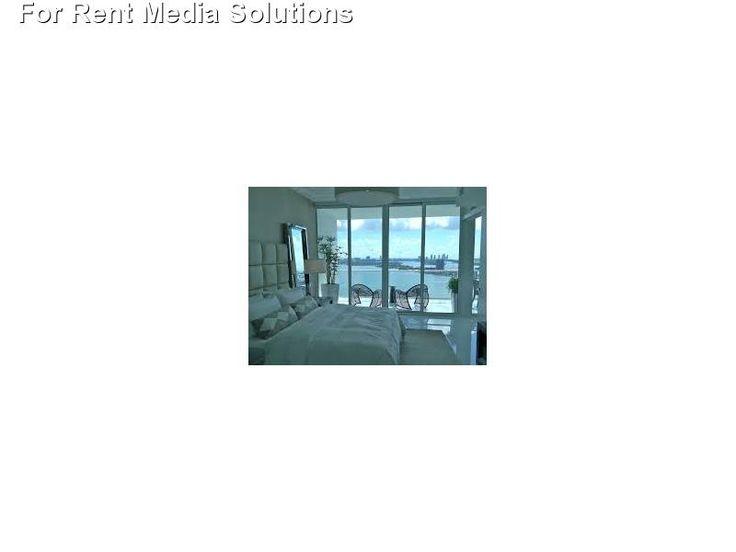 Creative Lifestyle Rentals Apartments - Apartments For Rent in Miami, Florida - Apartment Rental and Community Details - ForRent.com  260 NE 17th Terrace Suite 204, Miami, FL 33132