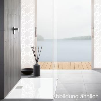 16 besten walk in dusche Bilder auf Pinterest | Badezimmer, Walk ... | {Duschwanne flach anthrazit 76}