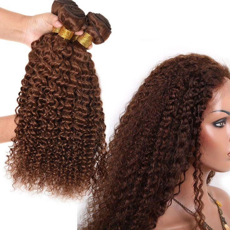 wholesale peruvian hair cheap, Kinky Curl peruvian hair weaves pictures