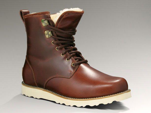 537 best images about Men's Fashion on Pinterest   Men's boots ...