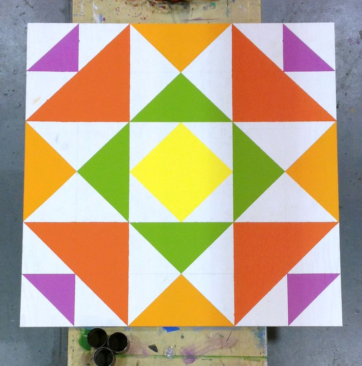 Free Lighthouse Quilt Block Patterns : 498 best ideas about Barn quilts on Pinterest Quilt, Mariners compass and Squares