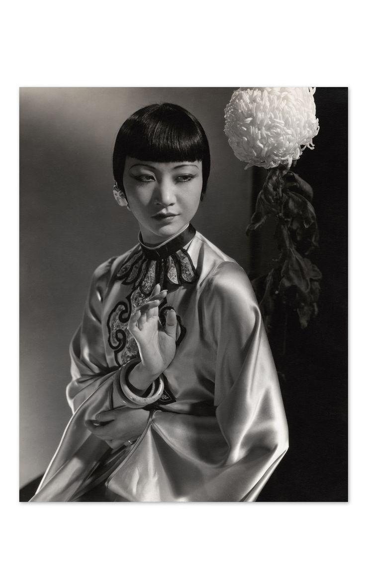 Calendar Girl May : Best chinese s calendar girls images on pinterest