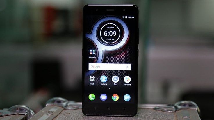Best Phones Under Rs. 10000 You Can Buy Right Now  Although most of the news tends to be about the biggest flagships the phones most of us actually end up buying tend to be closer to the budget segment. There are a number of really good phones that you can get for less than Rs. 10000. These phones can not measure up to the iPhone X or the Google Pixel 2 XL but compared to similarly priced phones from even a year ago theres a huge step forward. The bar rises much faster at this end of the…