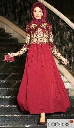 Мусульманская одежда Алматы, Казахстан, Интернет-магазин хиджабы, мусульманские платья и др. одежда для женщин