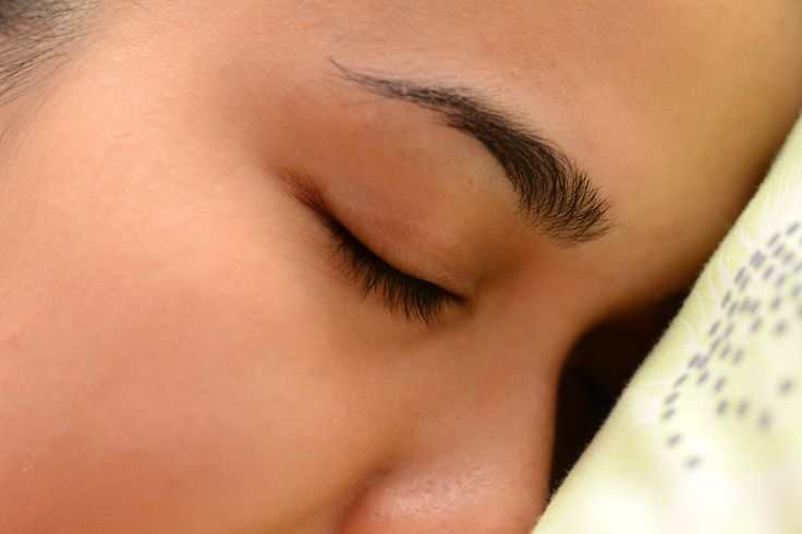 wikiHow to Recognize Symptoms of Sleep Apnea -- via wikiHow.com