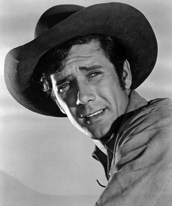 17 Best Images About Audie Murphy Amp Robert Fuller On