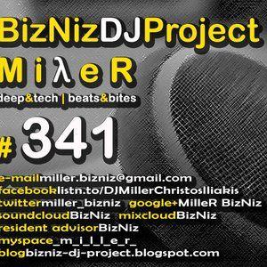 Miller - Bizniz Dj Project 341