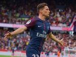 Arsenal EXCLUSIVE: Alexis Sanchez for Julian Draxler January swap deal wanted