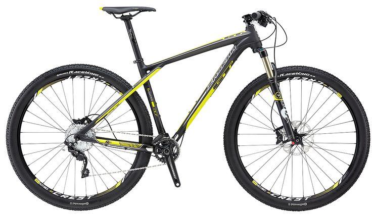2015 Zaskar Carbon 9r Pro