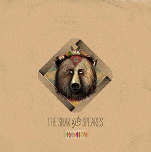 The Shak & Speares a pochi mesi di distanza dall'uscita del loro album d'esordio ''Gagster'' hanno già avuto ottime risposte dalla critica di settore...