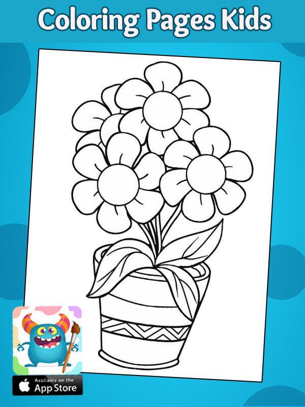 رسومات اطفال عن فصل الصيف اوراق عمل للاطفال عن فصل الصيف بالعربي نتعلم Coloring Pages For Kids Coloring Pages Animal Coloring Pages