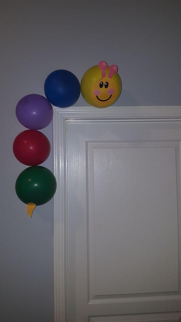 best second bday images on pinterest anniversary ideas birthday