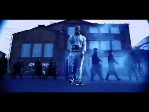 Timati Russian RAP modern music ロシア音楽 song songs new clip clips track tracks 2015 2016 2014  HIP-HOP - http://music.tronnixx.com/uncategorized/timati-russian-rap-modern-music-%e3%83%ad%e3%82%b7%e3%82%a2%e9%9f%b3%e6%a5%bd-song-songs-new-clip-clips-track-tracks-2015-2016-2014-hip-hop/