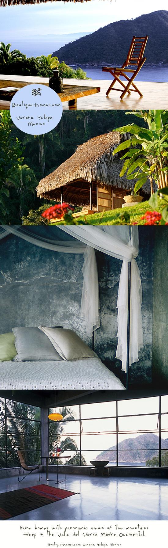 Best 25 Exotic Places Ideas On Pinterest Thai Food Garland Greece Honeymoon And Santorini