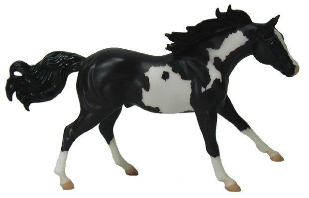 Best Breyer Horses And Horse Toys : Best breyer horses images on pinterest race