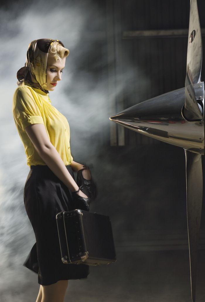 Рената Литвинова в рекламной фотосессии для Zarina 2009., фотография 1