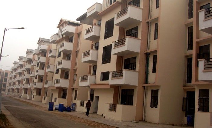Faridabad is seeing a drastic change in terms of realty development today. A vast number of commercial and residential projects have come up and these have rekindled the interest of investors in the region.