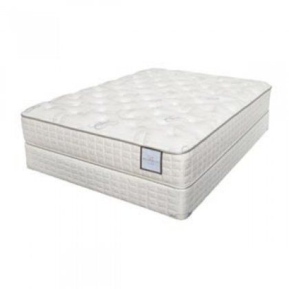f703941t bellagio series villa bellagio firm mattress by serta contentment and opulence are full size