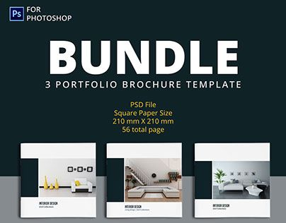 "Check out new work on my @Behance portfolio: ""Portfolio Template Bundle"" http://be.net/gallery/52275041/Portfolio-Template-Bundle"