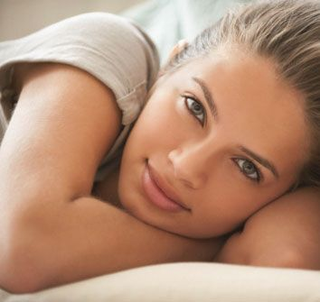 Natural Acne Treatments to Get Clear Skin   Best Acne Treatment & Natural Skin Care