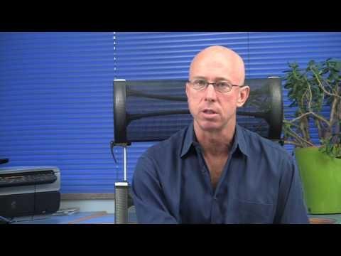 Thyroid Problems Symptoms Video