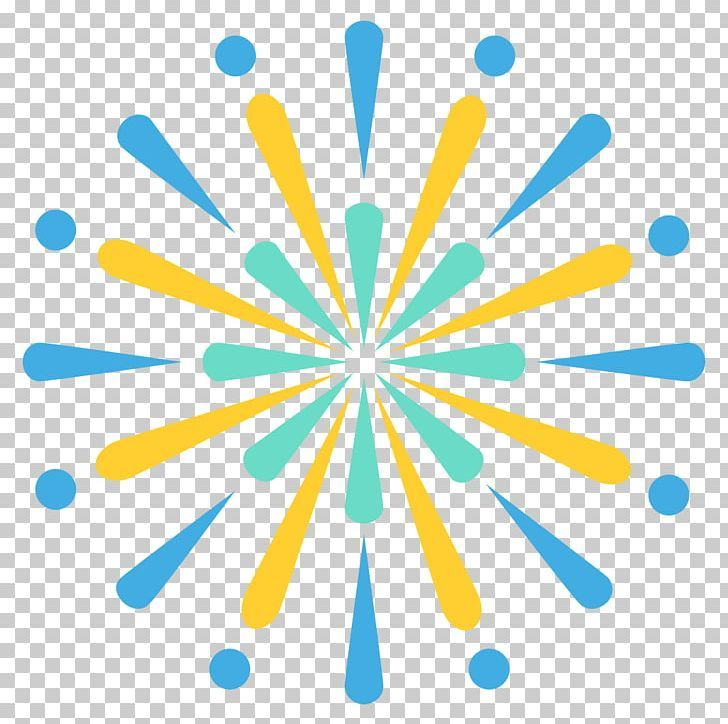 Emojipedia Fireworks Emoticon Meaning Png Celebration Circle Computer Icons Emoji Emojipedia Emoticon Meaning Computer Icon Emoticon