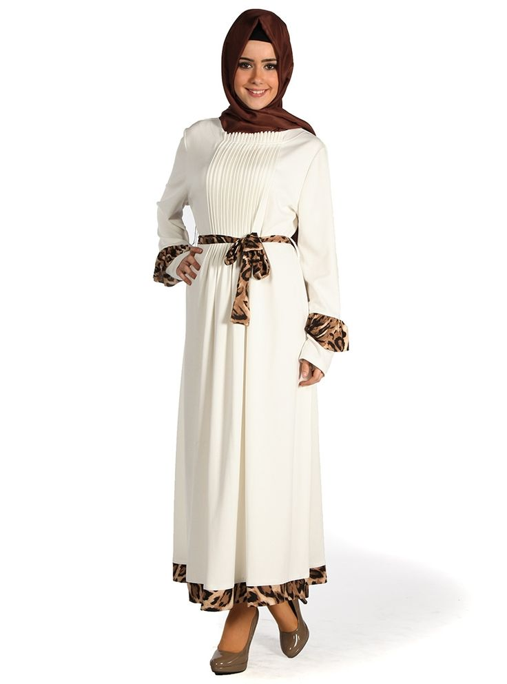 Kapalı Abiyeler - http://www.evlilikvitrini.com/kapali-abiyeler/