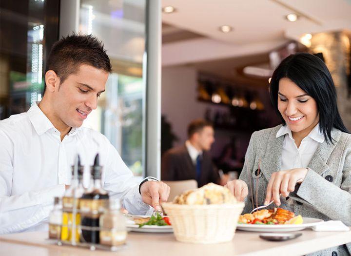 Gasztronómia (pl. vacsora, pizza stb.) Kupon - 39% kedvezménnyel - Gasztronómia (pl. vacsora, pizza stb.) - Ízek orgiája, kétszemélyes vacsora est 2 fő részére a 12 kedvenc fogásodból összeállítva most kedvező áron 5990 Ft-ért! Válogasson kedvére! Most fizetendő: 900 Ft!.