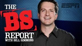 The B.S. Report - ESPN