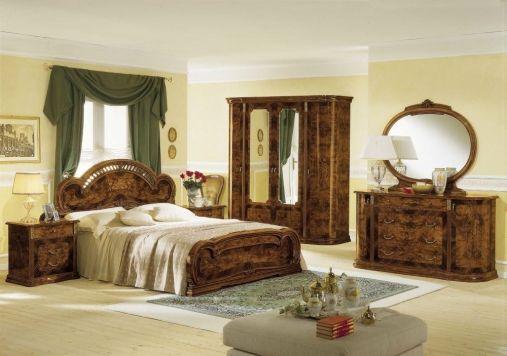 Best 25+ Italian bedroom sets ideas on Pinterest | Royal bedroom ...