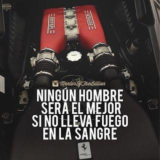 Frases para el exito de emprendedoras visitanos http://www.mexicoemprende.org.mx  En donde encontraras franquicias y mucho mas.