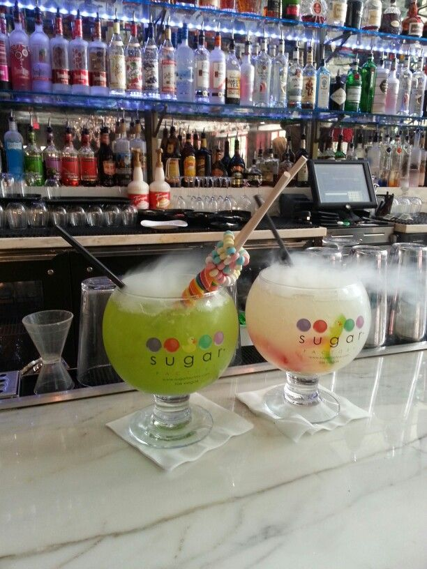 80 Best Dry Ice Cocktails Images On Pinterest Drink
