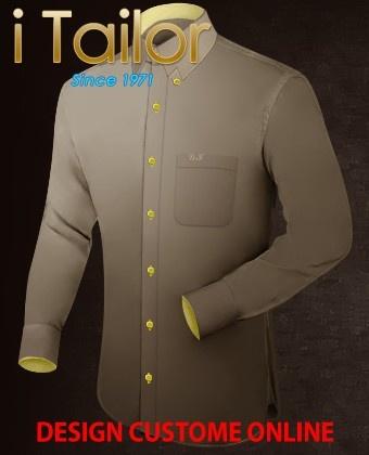 Design Custom Shirt 3D $19.95 hemden selbst gestalten Click http://itailor.de/shirt-product/hemd-selbst-gestalten_it1384-1.html