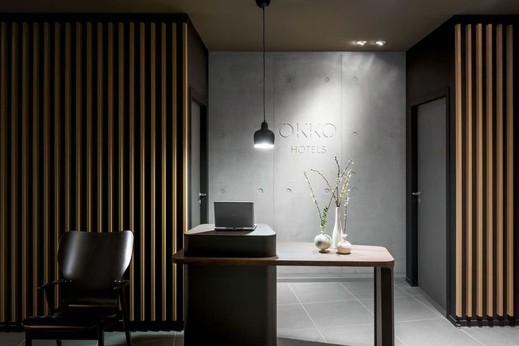 Okko Hotels Lyon Pont Lafayette. This hotel is located in Lyon (6th Arrondissement), close to Lyon Opera, Lyon City Hall, and Lyon Museum of Fine Arts. Also nearby are Terreaux Square and Bellecour Square. Cool hotel with unique and simple interior design, perfect place to stay when you in Lyon. http://www.zocko.com/z/JICNm