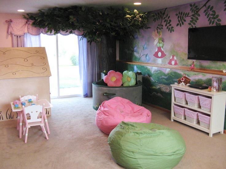 7 best erin s fairy bedroom ideas images on pinterest