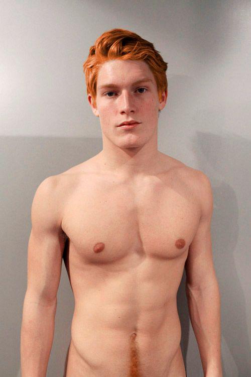 Gay redhead movies pics 85