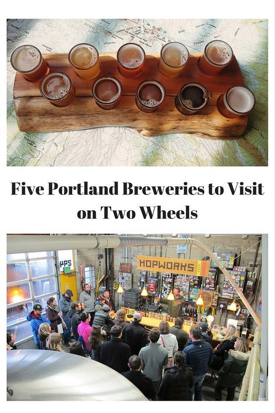 30 best craft beer around the world images on pinterest for Craft beer capital of the world