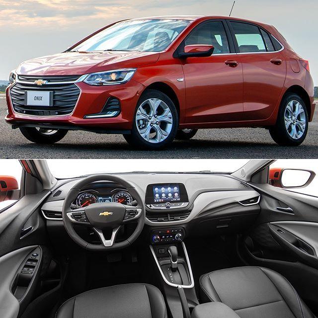 Chevrolet Onix Segue O Lider Confira Na Lista Abaixo Os 50 Automoveis Mais Vendidos No Brasil Em Janeiro De 2020 Segundo Numeros Da Fenabrave Caminhoes Rodoviaria E Motocicletas