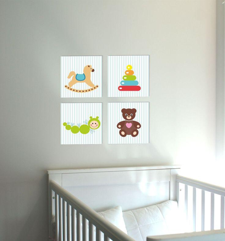 Brinquedos Desenho em placa pvc com bi-adesiva