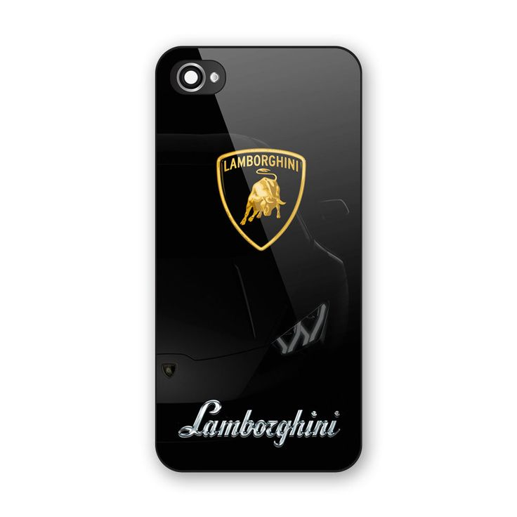 New Lamborghini Huracan Logo Custom Best Design for iPhone 6s Case Hard Plastic #UnbrandedGeneric#iPhone Case #iPhone #Case #Phone Case #Handmade #Print #Trend #Top #Brand #New #Art #Design #Custom #Hard Plastic #TPU #Best #Trending #iPhone 6 #iPhone 6s #iPhone 7 #iPhone 7s