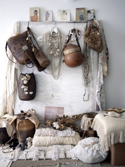 boho. bohemian. eclectic. rustic.  LOVE IT!Decor, Boho Chic, Home Interiors, Shabby Chic, Architecture Interiors, Design Interiors, Interiors Design, Accessories, Bohemian Style