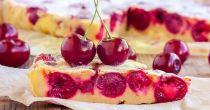 Bruschetta à la tomate, au jambon de parme et à la mozzarella | Cuisine AZ