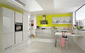 Keukenloods.nl - Veronica