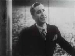 Recitales en videos: Homenaje a Carlos Gardel